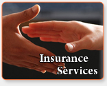 Chandigarh Insurance Services in Karnal, Panipat, Ambala, Haryana, Pehwa,