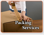 Chandigarh Packing Services in Chandigarh, Haryana, Himachal, Punjab, Mohali, Panchkula