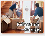 Chandigarh Relocation Services in Panchkula, Manimajra