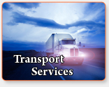 Chandigarh Transportation Services in Derabassi, Punjab, Himachal